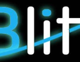 #1 cho Design a Logo for iBlitz. bởi giraffedesign