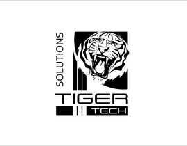 #44 cho Design a Logo for Innovative Startup Tech Company bởi gorankasuba