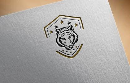 #34 cho Design a Logo for Innovative Startup Tech Company bởi olja85