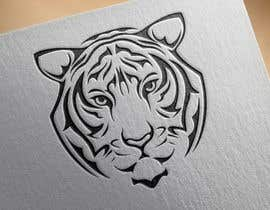 #13 cho Design a Logo for Innovative Startup Tech Company bởi meroyano