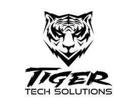 #40 cho Design a Logo for Innovative Startup Tech Company bởi lanangali