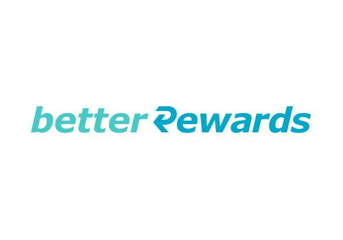 Contest Entry #                                        14                                      for                                         Logo and Masthead Design for Better Rewards