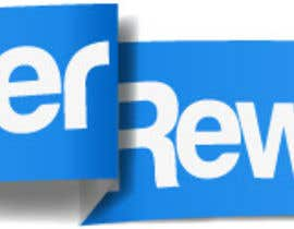 #81 for Logo and Masthead Design for Better Rewards by nm8