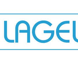 #52 for Design a Logo for website af Avasz