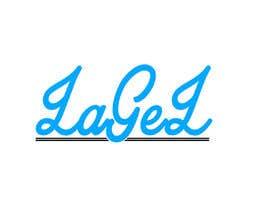 #42 for Design a Logo for website af hamzahafeez2000