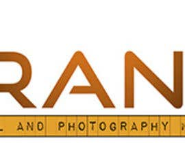 #31 for Irana Magazine Logo af SilvinaBrough