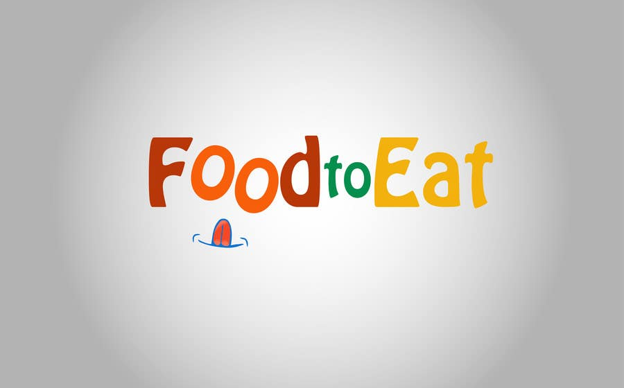 Contest Entry #38 for Design a Logo for Online food ordering website