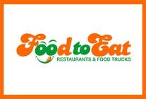 Graphic Design Contest Entry #57 for Design a Logo for Online food ordering website