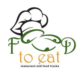 Proposition n°80 du concours Design a Logo for Online food ordering website