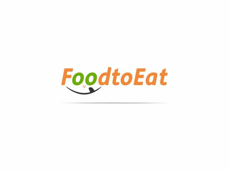 Contest Entry #92 for Design a Logo for Online food ordering website