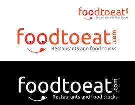 nº 4 pour Design a Logo for Online food ordering website par umamaheswararao3