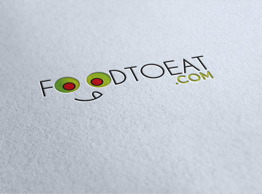 Proposition n°62 du concours Design a Logo for Online food ordering website