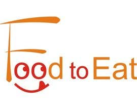 #71 cho Design a Logo for Online food ordering website bởi ridwantjandra