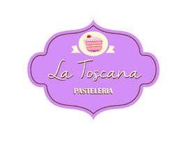 #94 cho Design a logo for a bakery bởi ricardosanz38