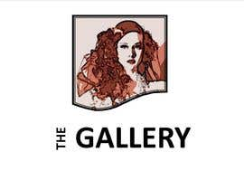 #11 for Design a Logo for The Gallery Hair Salon af kyliesmiles