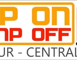 #27 for Design a Logo Hoponjumpoff.com by allanmascarenhas