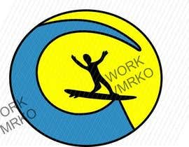 #69 for Design a Logo af VMRKO