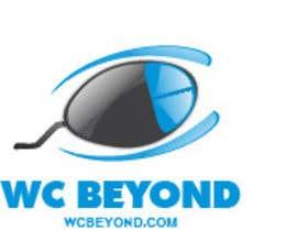 Nro 1 kilpailuun Design a Logo for Web, Computers & Beyond käyttäjältä Gnaiber