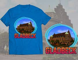 #18 untuk Gladbeck T-Shirt Designs oleh sandrasreckovic