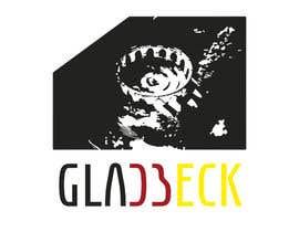 #6 untuk Gladbeck T-Shirt Designs oleh aykutayca