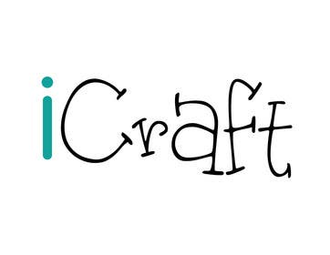 #22 untuk Design a Logo for Handicraft Business oleh eliascurtis