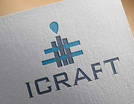 #11 for Design a Logo for Handicraft Business af akterfr