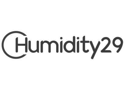 #113 cho Design a Logo for Humidity29 bởi gpatel93