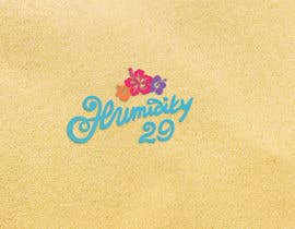 #138 for Design a Logo for Humidity29 af romadoremi