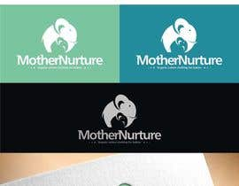 #42 for Design a Logo for Organic Baby Clothes Brand af amandeepsngh042