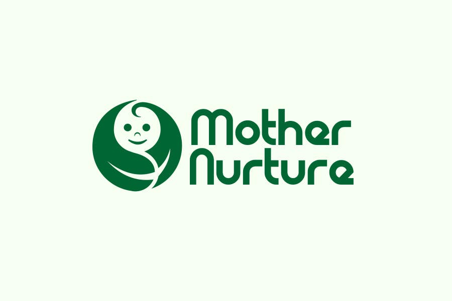Entry 19 By Nexxes For Design A Logo For Organic Baby Clothes Brand