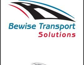 #13 untuk Design a Logo for transport solution company oleh Mqasim03