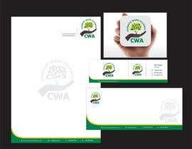 #47 cho Graphic Design Needed for Logo and Stationary bởi aryainfo12