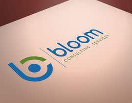 #53 para Design a Logo for Bloom Consulting Services. por gabrisilva