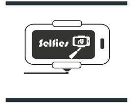 #19 para Logo Design por saif95