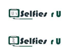 #29 cho Logo Design bởi saif95