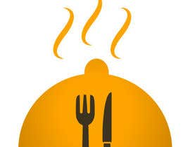 #8 for Disegnare un Logo for cooking recipes site and news af pogorellov