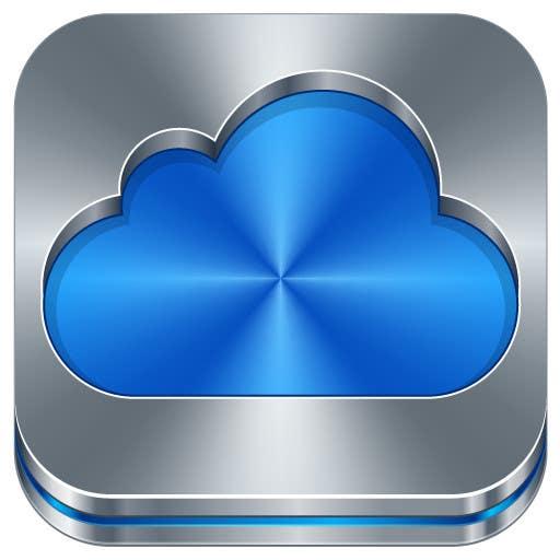 Bài tham dự cuộc thi #                                        10                                      cho                                         Design new icon for existing iOS app