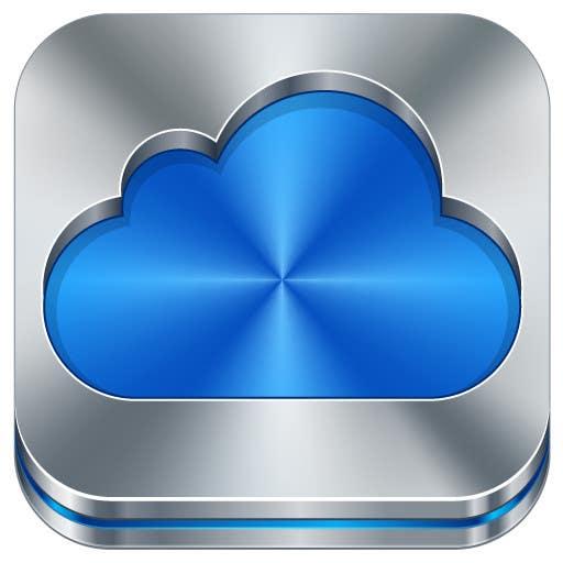 Bài tham dự cuộc thi #                                        11                                      cho                                         Design new icon for existing iOS app