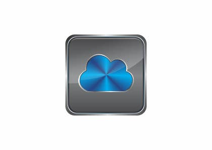 Bài tham dự cuộc thi #                                        29                                      cho                                         Design new icon for existing iOS app
