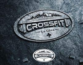 #139 untuk Design a Logo for CrossFit Gym (CrossFit La Côte) oleh arteq04