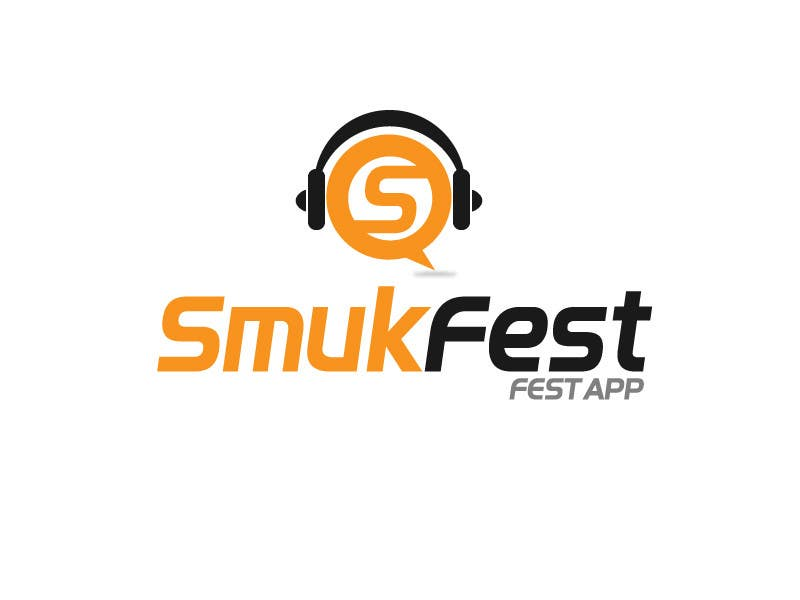 #32 for Design a Logo for party/festival app by rraja14