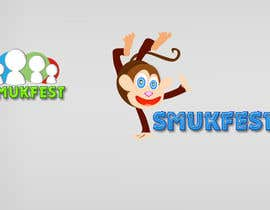#14 for Design a Logo for party/festival app by iftawan