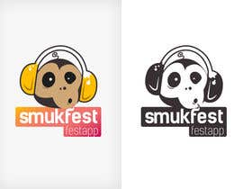 #38 for Design a Logo for party/festival app by yosephadryan