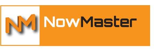 Inscrição nº                                         15                                      do Concurso para                                         Design a Logo and thumbnail for a company across multiple media and social platforms