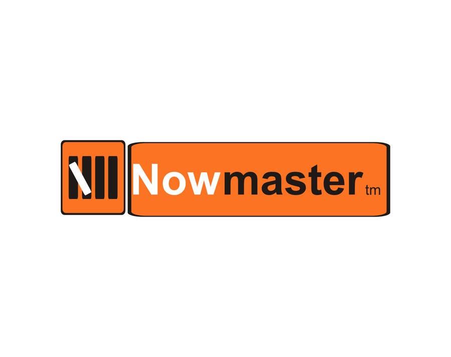 Inscrição nº                                         58                                      do Concurso para                                         Design a Logo and thumbnail for a company across multiple media and social platforms