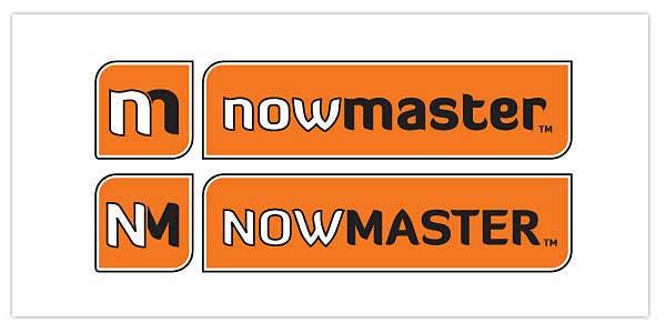 Inscrição nº                                         42                                      do Concurso para                                         Design a Logo and thumbnail for a company across multiple media and social platforms