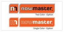 Graphic Design Inscrição do Concurso Nº68 para Design a Logo and thumbnail for a company across multiple media and social platforms