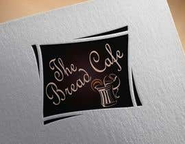 Nro 288 kilpailuun Design Logo for Coffee Shop käyttäjältä saravanan3434