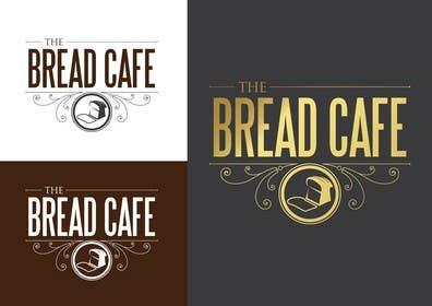 Nro 287 kilpailuun Design Logo for Coffee Shop käyttäjältä TangaFx