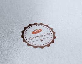 #295 cho Design Logo for Coffee Shop bởi fo2shawy001